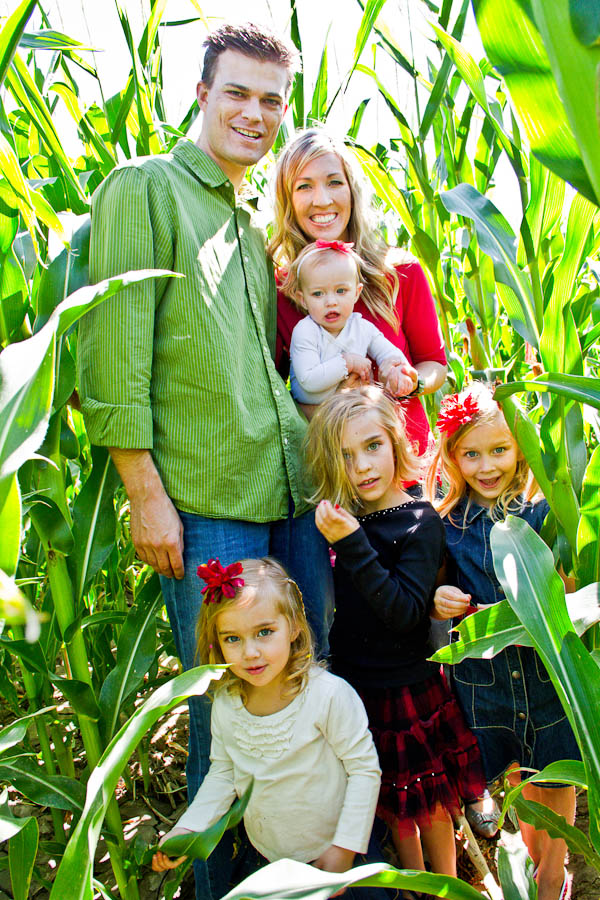 utah family photography photo 7 8b1f Stanger Crew   Utah
