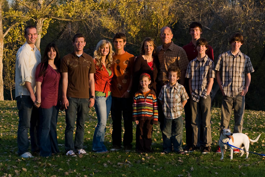 santee family photographer photo 1 2 8b77 Collins Crew